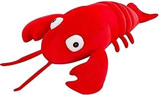 Luckiests Polygon Portable pli/é p/êche Catcher Crevette Net Nylon Pliable /écrevisse Crabe Poisson Cages Trap