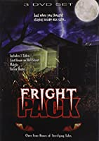 Fright Pack