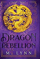 Dragon Rebellion