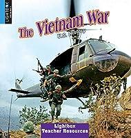 The Vietnam War (U.S. History)