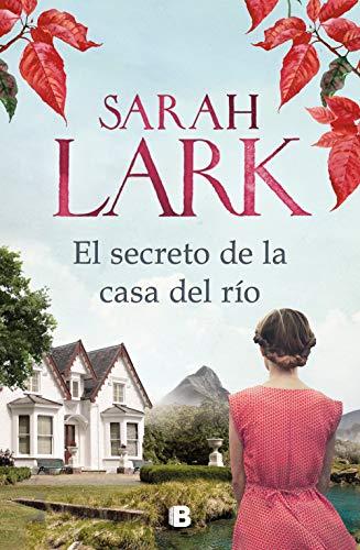 comprar libros de sarah lark on-line
