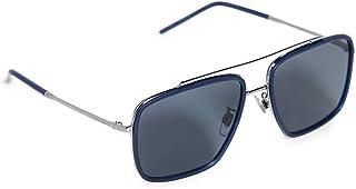 Dolce & Gabbana - 0DG2220 - Gafas de sol para hombre
