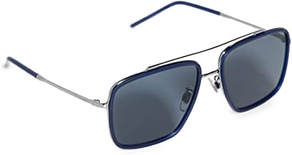 Dolce & Gabbana Men's 0DG2220 Sunglasses