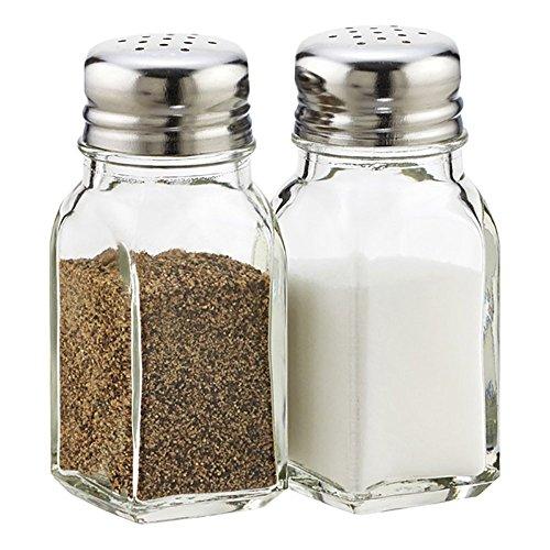 Vita Perfetta -  Salz und