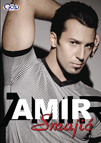 Amir Smajic