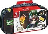BB Cust.Nin.SwitchLite Luigi's Mansion 3 [Importación italiana]