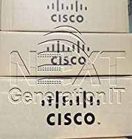 Cisco NIM-8MFT-1T1/E1 8 port Multi-flex Trunk Voice/Clear-channel Data