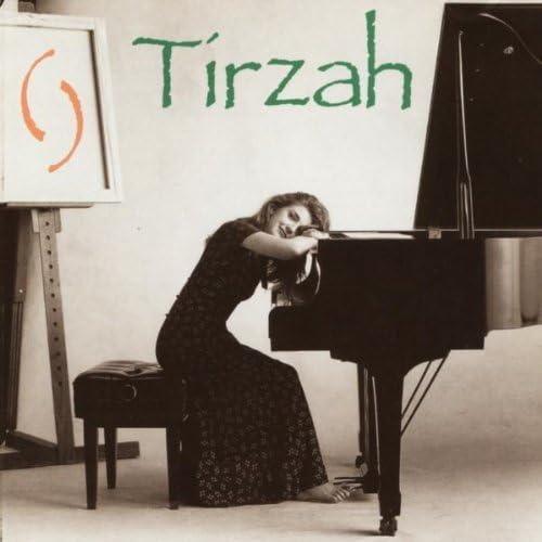 Tirzah