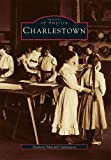 Charlestown (MA) (Images of America)