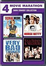 Best bad moms box set Reviews
