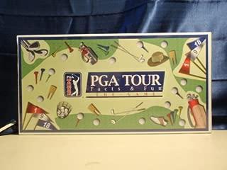 Best pga tour facts Reviews