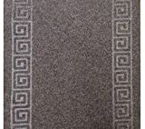 Zoom IMG-2 casa tessile grek tappeto passatoia
