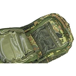 5168gKNXr4L. SS300  - Mil-Tec Us Assault Pack - Deporte Hombre