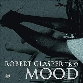 Best robert glasper mood Reviews