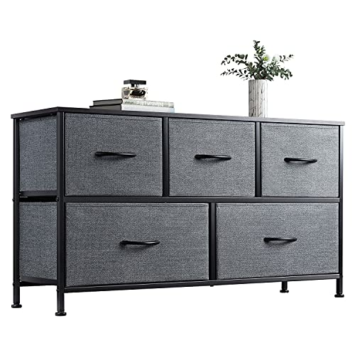 best dressers for bedrooms