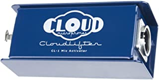 Cloud Microphones A- A-B Box (Cloudlifter CL-1)