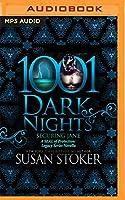 Securing Jane: A Seal of Protection: Legacy Series Novella (1001 Dark Nights)