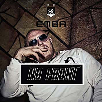 No Front