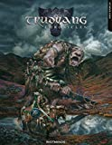 Trudvang Chronicles: Stormlands