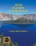 2018 Poetry & Short Story Anthology - Oregon Writers Edition