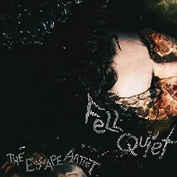 Fell Quiet