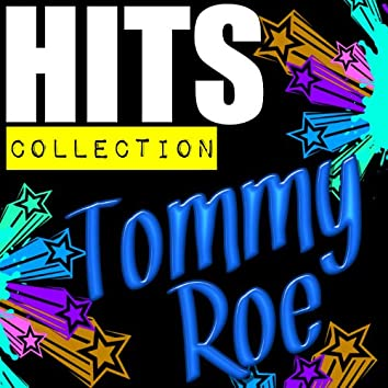 Hits Collection: Tommy Roe
