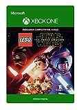 LEGO Star Wars: The Force Awakens   Xbox One - Código de descarga