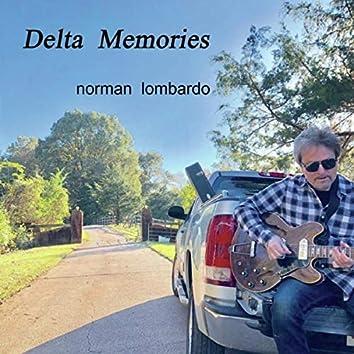 Delta Memories