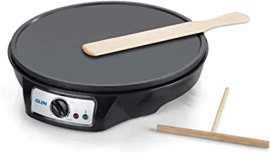Glen Dosa Maker 3038 with Wooden Spatula