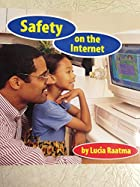 Safety on the Internet (Safety First!)