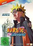 Naruto Shippuden - Die komplette Staffel 24 [2 DVDs]
