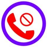 Blocker Call Pro