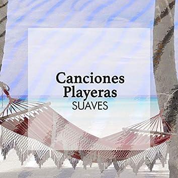 Canciones Playeras Suaves