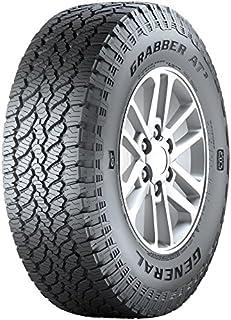 Suchergebnis Auf Für Reifen F Reifen Reifen Felgen Auto Motorrad