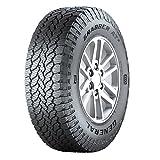 General Grabber AT3 XL FR M+S - 255/60R18 112H - All-Season Tire