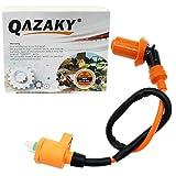 QAZAKY イグニッションコイルATC110 ATC1