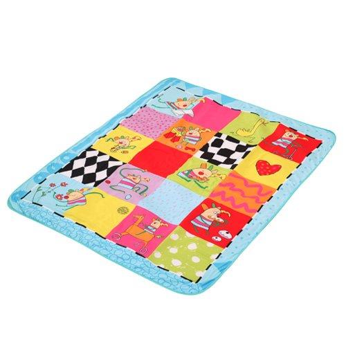 Taf Toys 11425 - Kooky - Alfombra para picnic