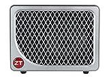 ZT Amplifiers LunchBox Cab II - Silver