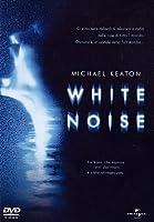 White Noise [Italian Edition]