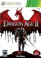 Dragon Age 2 - Xbox 360 by Electronic Arts [並行輸入品]