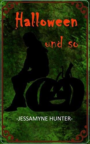 Halloween und so... (Shadowbane und Howl 1)