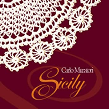 Sicily (The Best Traditional Sicilian Songs)