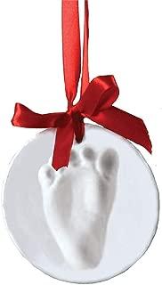 DEI Baby Ornament Kit, 6