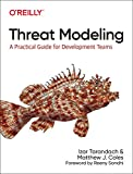 Developer-enabled Threat Modeling: Owning Your Role in Risk-averse Design