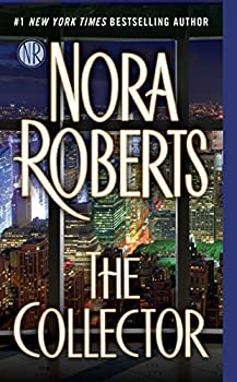 Best the collector nora roberts Reviews