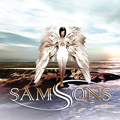SAMSONS