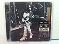 Greatest Hits + DVD