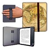 Funda para Kobo Libra H2O - ebook - ereader - Carcasa Libro electrónico (27)