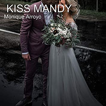 Kiss Mandy