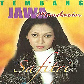 Tembang Jawa Mandarin